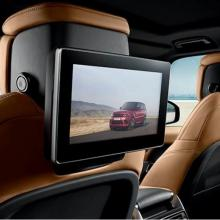 1507189664rrs-rear-seat-entertainment.jpg