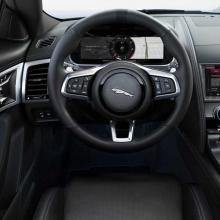 1575387624jag-f-type-21my-reveal-image-detail-interior-02-12-19-04.jpg