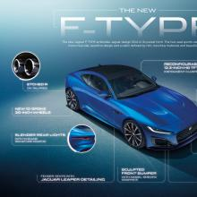 1575387664jag-f-type-21my-infographic-design-highlights-02-12-19.jpg