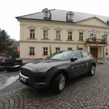 1598877315hcb-banik-karvina-b-of-b-cars-jaguar-land-rover-ostrava-3.jpg